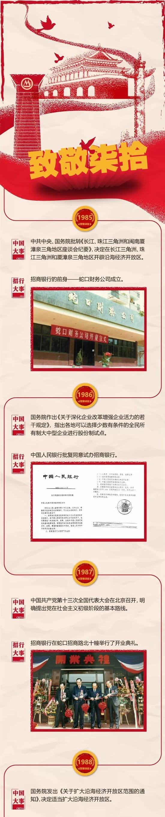 诸纪录履新江苏省政府正厅级副秘书长
