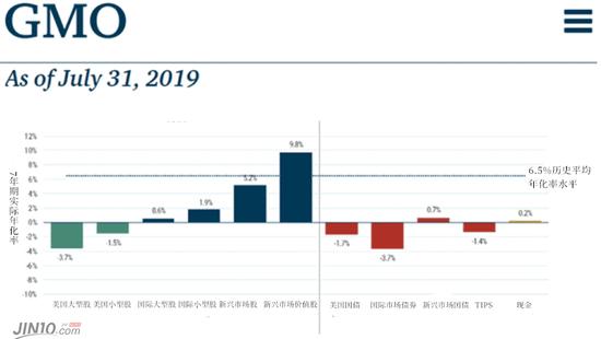 午评:沪指放量大涨1.56% 北向资金净流入81.15亿元