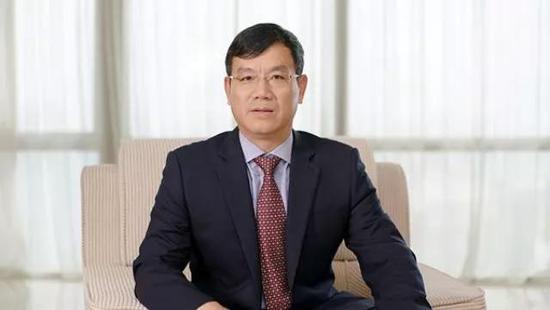 宝龙商业香港上市已启动路演预热计划下周1开始建簿