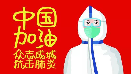 有你买买买的功劳11月中国物流业景气指数大幅回升