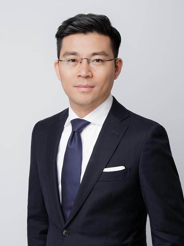 专访星云CEO陈沫:银行本质上是一门风险生意,建立反欺诈机制、做好信用审核是风控重要环节