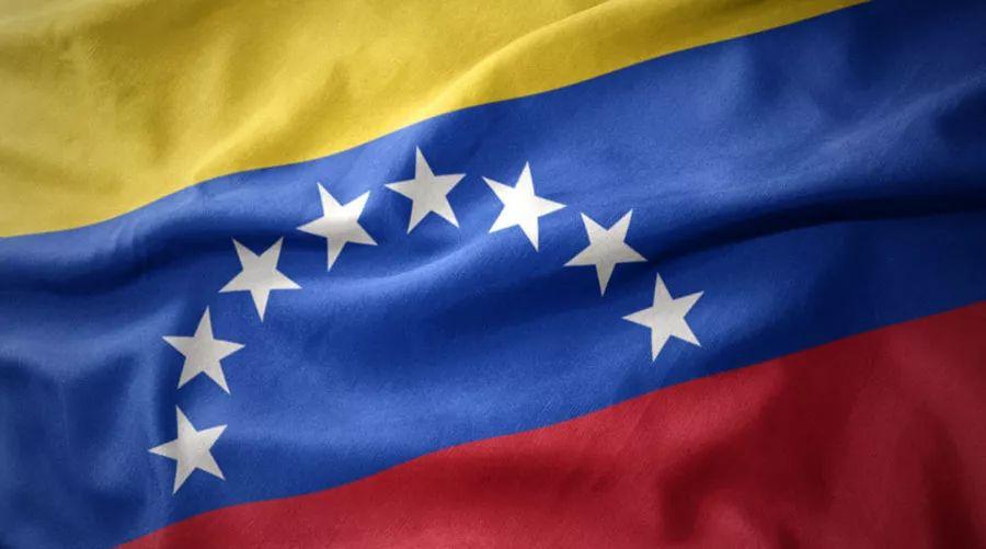 委内瑞拉严重的通货膨胀 比特币的下跌超过80%也赶不上法币