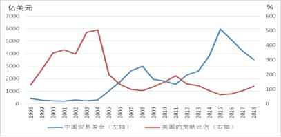 中国疾控中心:聚集性疫情超8成出现在家庭中