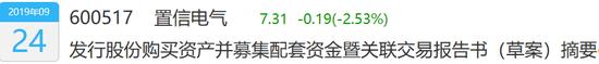 最被看好十大港股:瑞信给予腾讯控股目标价469港元
