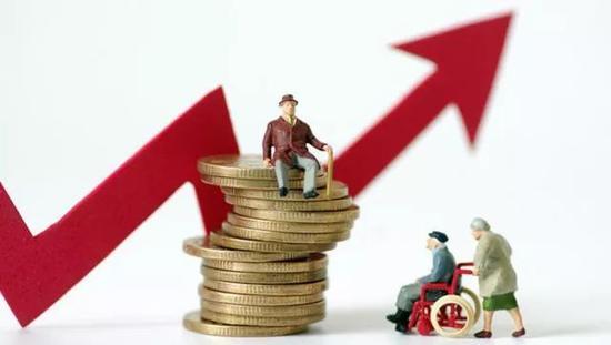 中泰资管:下个十年你可能关心的投资品了解一下