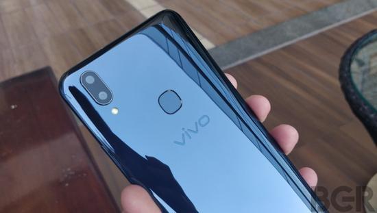 华为、vivo、联想欲扩充子品牌 手机巨头集体作战
