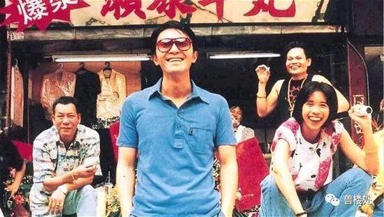 上海银保监局一日开11张罚单 工行上海分行等在列