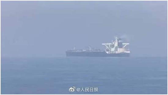 中国化学:获世界最大的煤制化肥项目授标