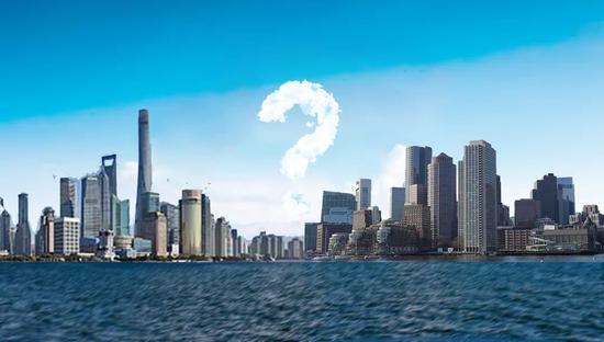 土地市场趋于理性 杭州仍是房企追逐热点
