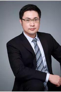 韩国现代副会长:5年内将量产自动驾驶汽车