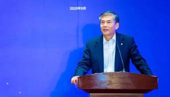 王思东掌舵太平集团:十年反思 太平新高度在哪里?