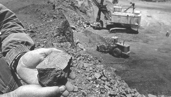 全球视角下的铁矿石供需格局梳理