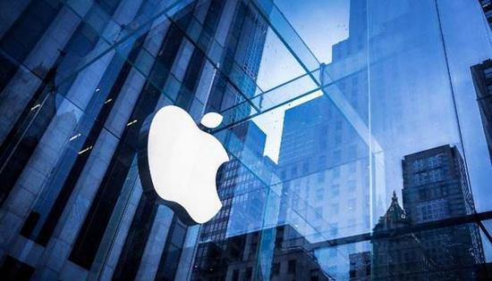 苹果财报看点:iPhone、服务业、5G手机一个都不能少
