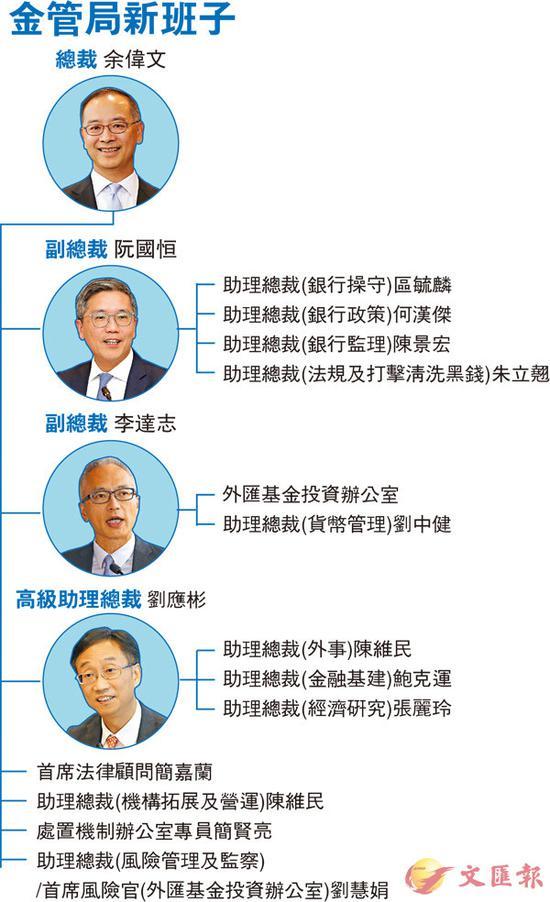野村:中国人保维持买入评级 目标价4.28港元
