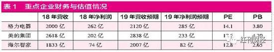 中国彩票公司陷日本议员贿赂案欲拓展日本博彩业务