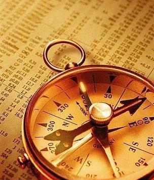 """银华基金:市场利好""""消费""""、""""养老"""" 大资管行业谋求整体飞跃"""