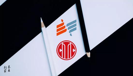 刘鹤:深化金融改革开放 加快补齐监管制度短板