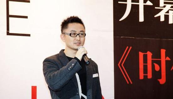 實控人李暉被刑拘 風語筑到底是一家怎樣的公司?