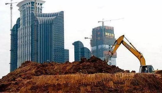 青海发放贷款22.05亿元全力支持企业复工复产