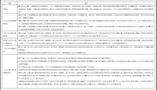印度空军C17运输机飞抵武汉送来15吨医疗物资(图)