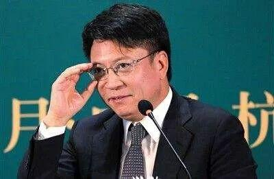 孙宏斌,一个敢给李嘉诚接盘的人