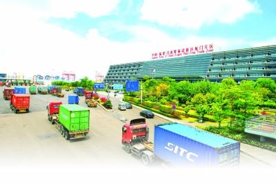 最被看好的十大港股:汇丰调首都机场目标价9.5港元
