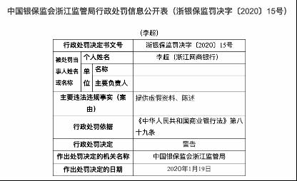 港府欢迎IMF肯定香港金融体系及联系汇率制度