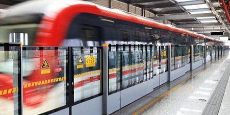 杭州诞生全国首张支付宝区块链地铁发票
