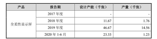 华疑信任64岁董事少董永成持械挨伤54岁总司理王瑾 被刑事拘留