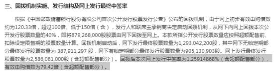 北京新增6例确诊病例均为密切接触者