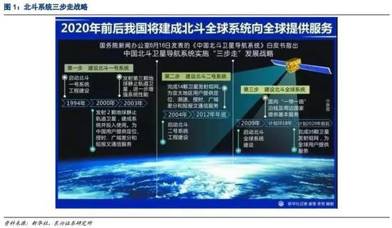 今日财经TOP10|中美将新一轮磋商 美望达成全面协议
