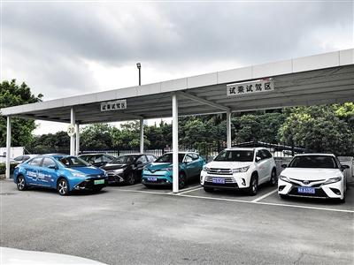 业内预计中国车市下半年销量要比上半年高。
