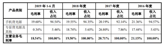 中国汽车技术研究中心有限公司副总经理李洧致辞