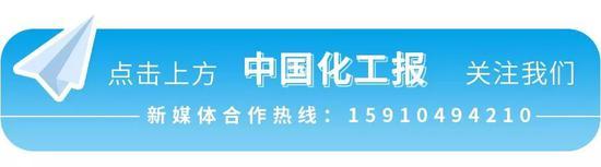 进价10元口罩卖26元北京一医药公司被罚10万元