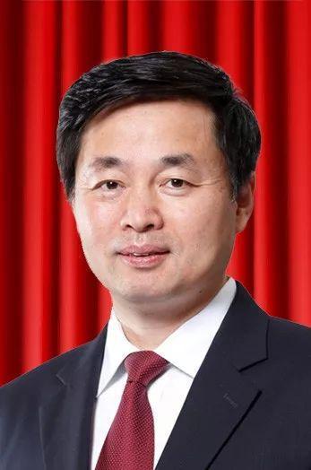 南京唯一供暖高校回应收取暖费:非强制招标引进企业