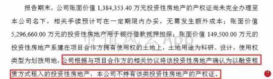 (数据来源:美凯龙招股表明书)