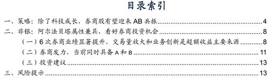 香港银行股跌势喘急汇丰控股跌逾2%渣打集团下跌4%