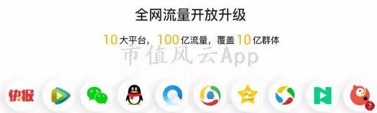 (来源:腾讯内容盛开平台 企鹅号)