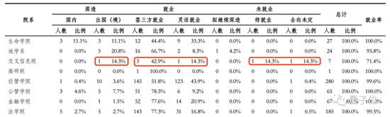 午评:三年夜指数横盘震动创指跌1.18% 云游戏板块强势