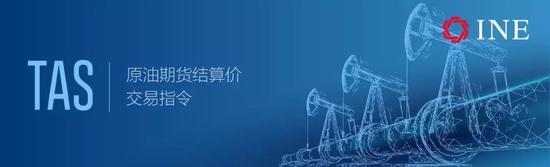 奇瑞长安同时迎战略投资者新能源汽车投资风口未歇?