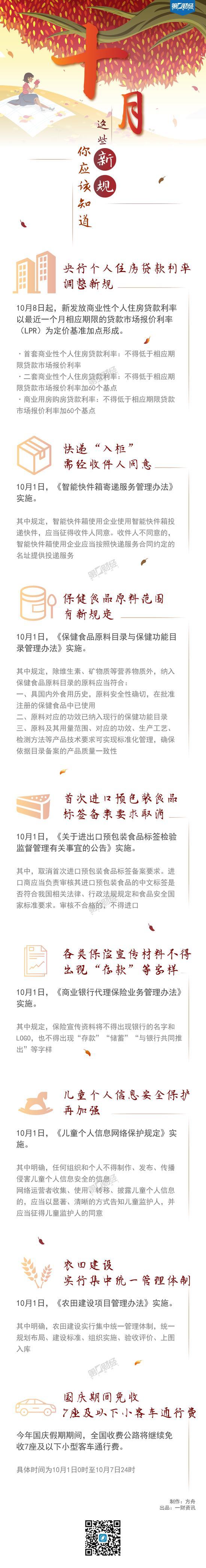 北京年底出垃圾分类新指导手册 易错问题重点提示