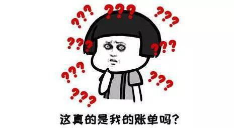 丁俊晖英锦赛冠军原因是什么?丁俊晖英锦赛冠军说了啥?