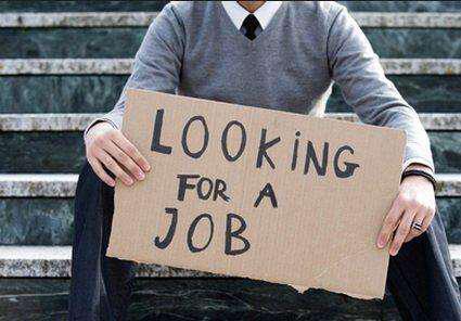 魏欣:美國復工后 工人還會回來上班嗎?