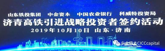 辽宁自贸区大连片区推鼓励创新:奖励最高1000万