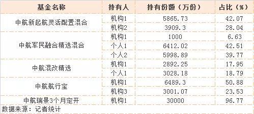 受贿4千余万浙江丽水原副市长林康一审获刑14年
