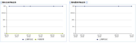 青海3.1级地震原因是什么?青海3.1级地震说了啥?