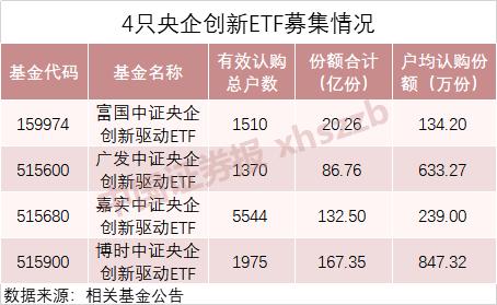 人民日报海外版刊评:华为独立自主成就辉煌