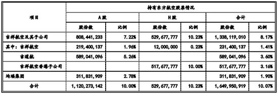 中国证监会副主席圆星海:推进年夜宗商品范畴财产治理市场开展