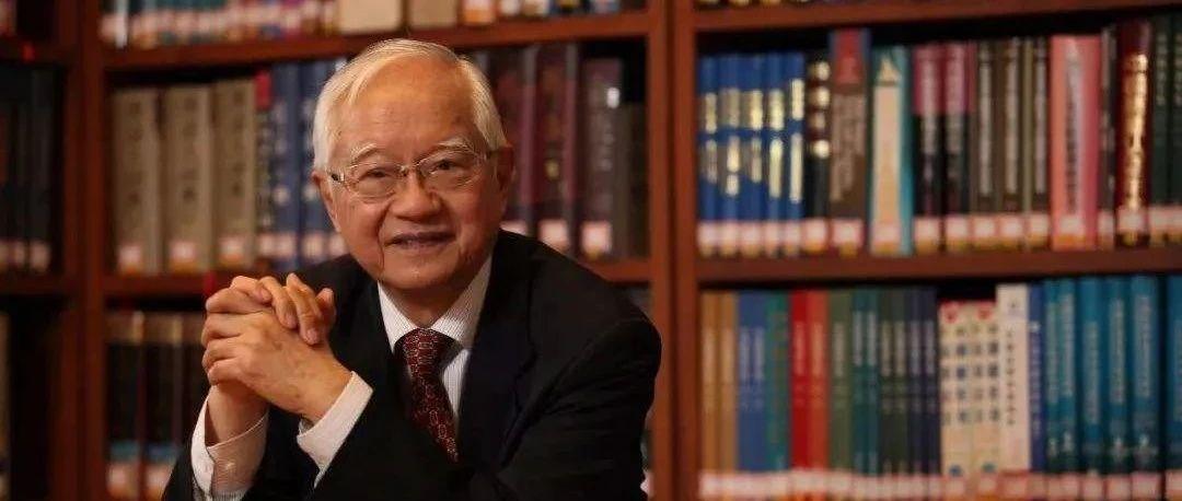 吴敬琏发问:市场在资源配置中起决定性作用 我们完全做到了吗?