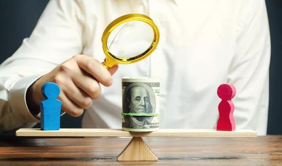 巨星医疗控股10月4日耗资16.7万港元回购11.5万股